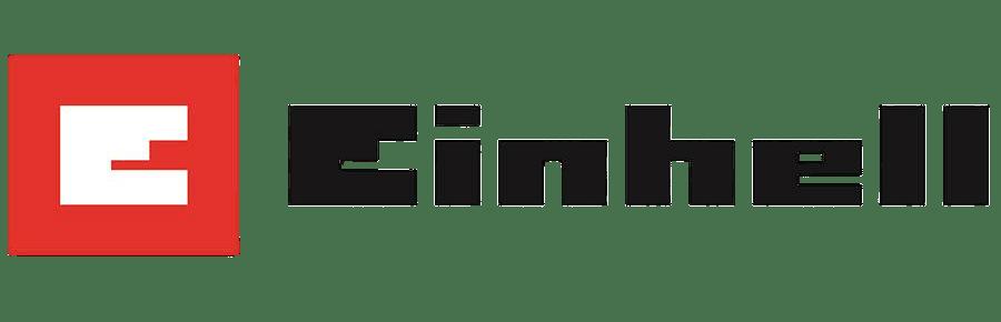 Logo Einhell