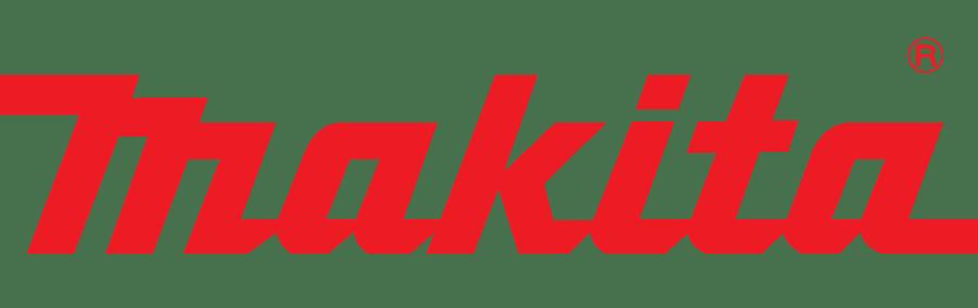 Logo makita web