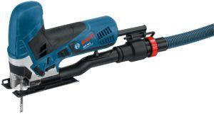 Sierra de calar Bosch profesional GST 90 E