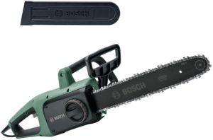 Bosch UniversalChain 35 - Sierra de cadena