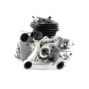 Motor de Stihl MS660