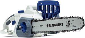 Motosierra eléctrica Blaupunkt CS3000