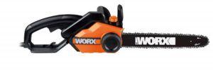 WORX-WG303.1-Electric-Chainsaw