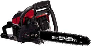 Einhell GC-PC 2040 I - Motosierra de gasolina