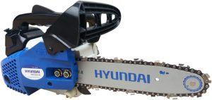 Hyundai HY-HYC2510 Motosierra Gasolina