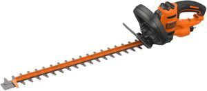 BLACK+DECKER BEHTS501-QS
