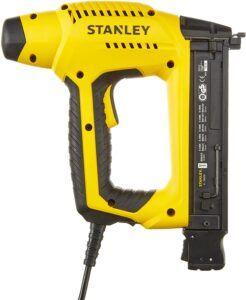 STANLEY 6-TRE650